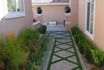 Backyard Design Companies backyard design companies backyard design companies backyard design companies thorplc best images backyard design companies backyard Las Vegas Backyard Design Saveemail Walkway And Path In Arid Climates Like Las Vegas