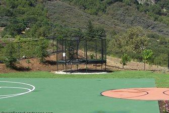 The Green Scene Chatsworth, CA
