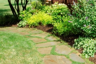 Recently Added Rice's Landscaping Redefined Canton, OH