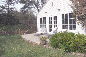Dig Your Garden Landscape Design San Anselmo, CA