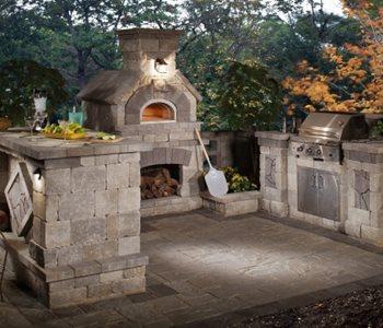 Belgard Elements for Outdoor Living