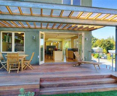 David Neiman Architects Seattle, WA