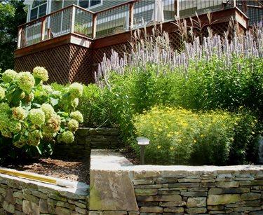 LDAW Landscape Architecture Carmel, NY