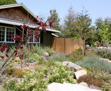 Natural, Garden, Rock Landscaping Network Calimesa, CA