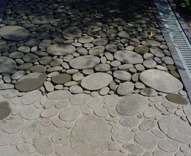 Paver Design Ideas Landscaping Network