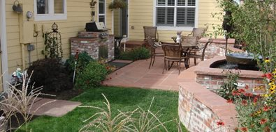 Landscape Design Problems And Solutions Landscaping Network