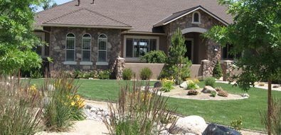 Landscaping Reno Landscaping Network
