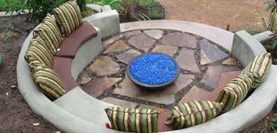 landscaping contractors san diego