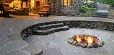 Landscaping Minneapolis Landscaping Network