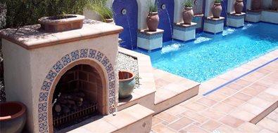 Small Backyard Transformation Orange County Landscaping Studio H Landscape Architecture Newport Beach, CA