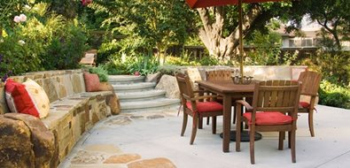 Landscaping Orange County Landscaping Network