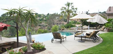 san diego landscapers
