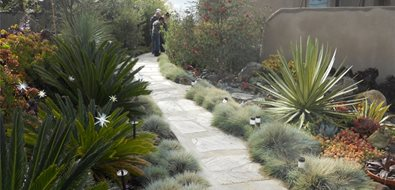 Asian Landscaping Landscaping Network Calimesa, CA