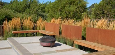 California Landscaping Ideas northern california landscaping ideas - landscaping network