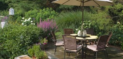 Westover Landscape Design