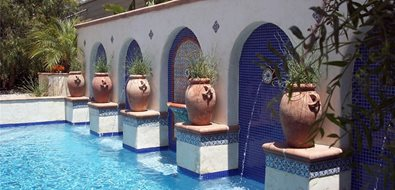 mediterranean-pool-design- ...