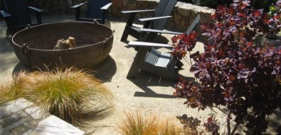 Dig Your Garden Landscape Design