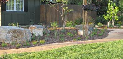 Orange County Landscaping Creations Landscape Design Tustin, CA