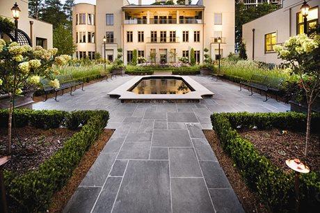 atlanta manarain oriental courtyard