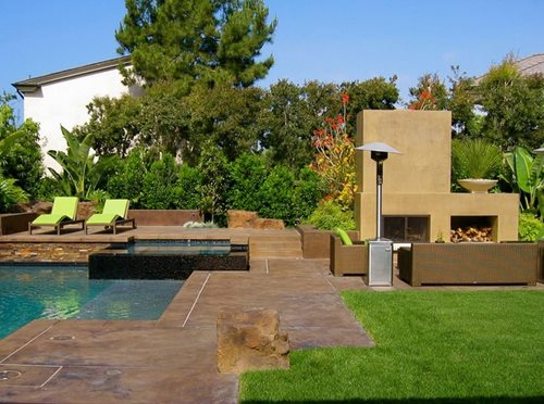 modern landscaping ideas landscaping network
