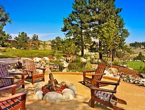 Landscaping Ideas Denver Landscaping Network