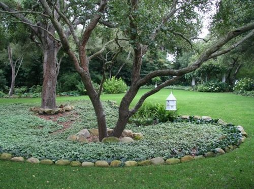 Victorian landscaping landscaping network for Victorian garden designs