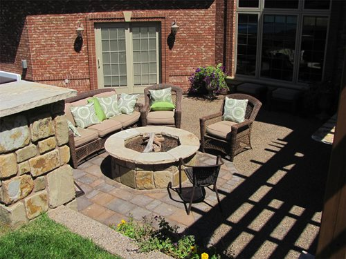 Landscaping Rapid City Landscaping Network
