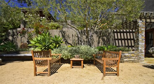 ... Patio World Walnut Creek Ca By Paving Materials For Yard And Garden  Landscaping Network ...
