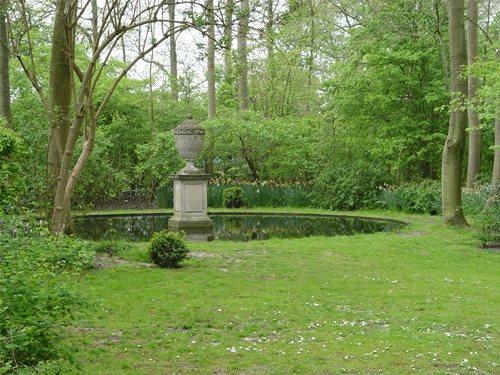 Cottage Garden Design Ideas Landscaping Network
