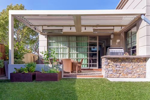 Landscaping Ideas Orange County Landscaping Network