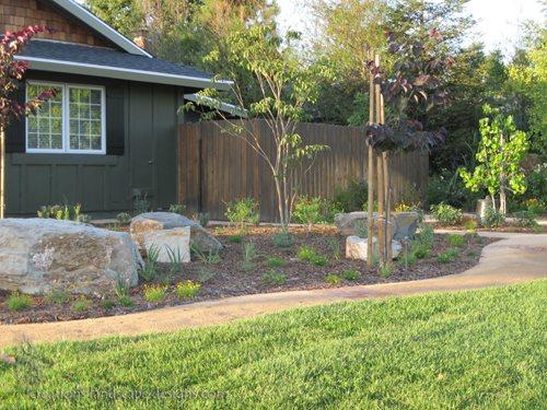 Landscape Boulders Orange County Ca : Landscaping orange county network