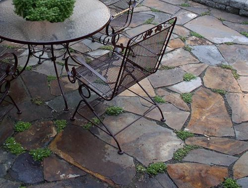 Stone Patio Design Ideas 10 tips and tricks for paver patios diy deck building patio design ideas diy 1000 Images About Stone Patio Ideas On Pinterest Flagstone Patio Stone Patios And Flagstone