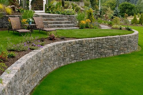 design in centerville ma cipriano landscape design in mahwah nj