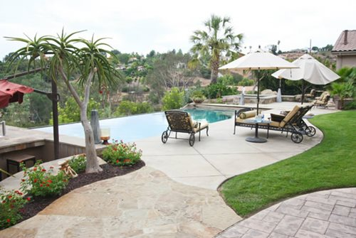 ... CA; san diego landscapers - Landscaping San Diego - Landscaping Network