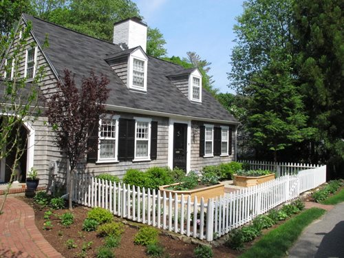 Inspiring Front Yard Landscaping Ideas besides Creating A Garden Pond Pictures And Ideas For Creative Landscaping likewise Find Your Garden Style moreover Landscape Design Schools moreover Portfolio Shed Designs. on small drought tolerant yard ideas