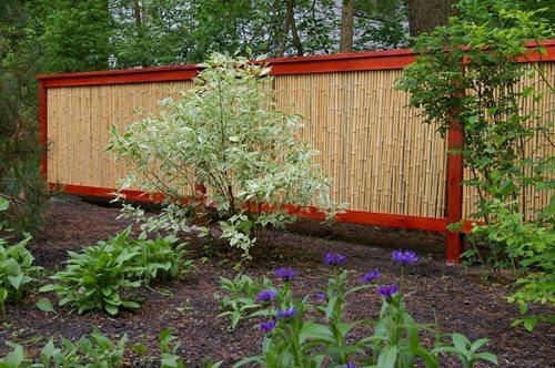 prefab cedar fence panels | Fence Liquidators