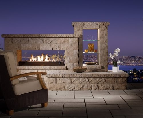 Belgard Elements Collections Landscaping Network