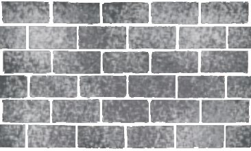 brick color chart landscaping network