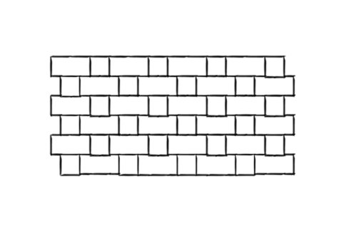Brick Patterns - Landscaping Network