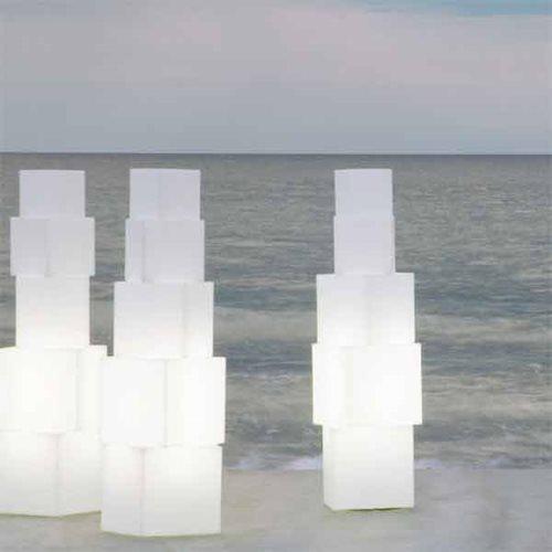Kichler Lighting Lyndon Outdoor Lighting. Portable Models