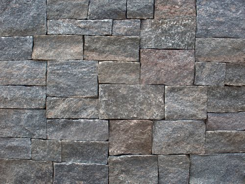 Stone Veneer Colors Landscaping Network