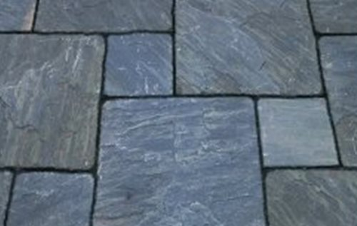 Flagstone Darlaston Builders Merchants