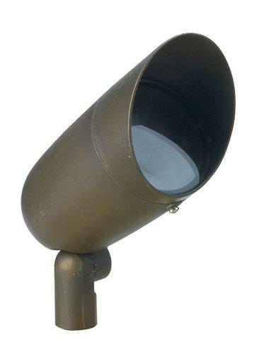 Outdoor Lighting Fixtures Landscaping Network
