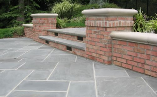 Brick Retaining Wall Related Keywords Suggestions
