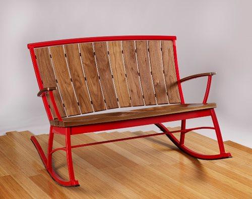 modern-rocker-settee-board-by-design_447