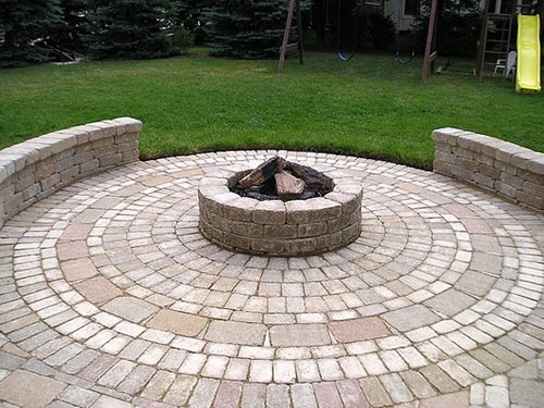 Pics Photos Paver Patio Designs Paver Patio Designs Pictures Ebarah