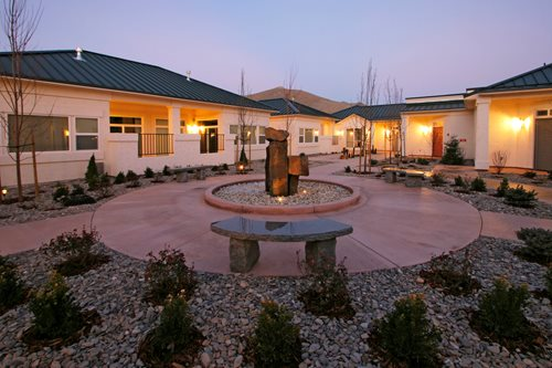 Landscaping Ideas Reno Landscaping Network