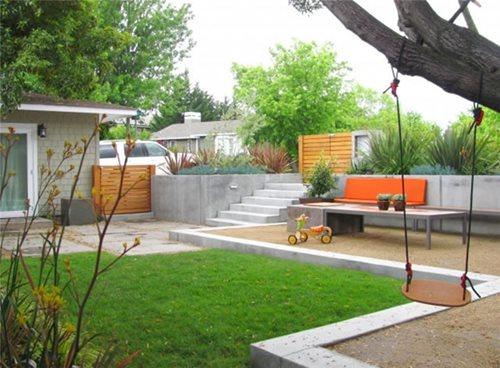 San Francisco Landscape Design Landscaping Network