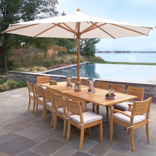 ... Calypso Dining Collection · Outdoor Furniture ...