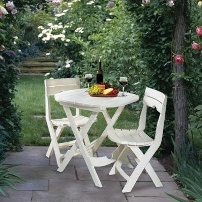 Patio Furniture Materials Landscaping Network